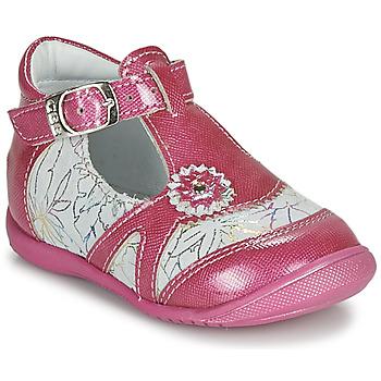 Skor Flickor Sandaler GBB MILLA Rosa