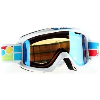 Accessoarer Sportaccessoarer Bolle narciarskie  Nova White 20839 white