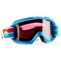 Accessoarer Sportaccessoarer Bolle narciarskie  Nova Blue 20854 blue