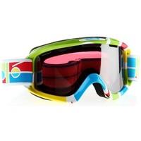 Accessoarer Sportaccessoarer Bolle narciarskie  Nova Logo Blocks 20859 Multicolor