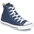 Skor Höga sneakers Converse