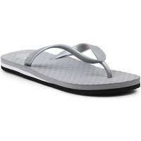Skor Flip-flops K-Swiss Zorrie 92601-066 grey