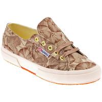 Skor Dam Sneakers Superga  Annat