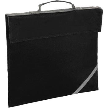 Väskor Portföljer Sols OXFORD DOCUMENTS Negro