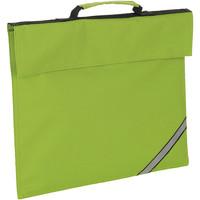 Väskor Portföljer Sols OXFORD DOCUMENTS Verde