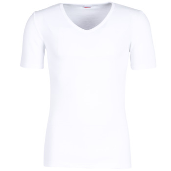 Underkläder  Herr Underställ Damart CLASSIC GRADE 3 Vit