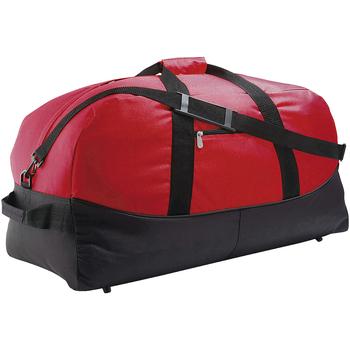 Väskor Resbagar Sols STADIUM  72 SPORT Rojo