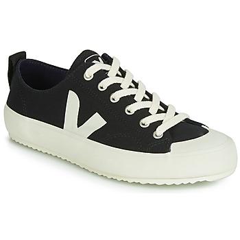 Skor Sneakers Veja NOVA Svart