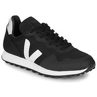 Skor Dam Sneakers Veja SDU RT Svart