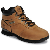 Skor Herr Boots Timberland SPLITROCK 2 Brun