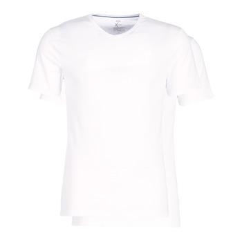 Underkläder  Herr Underställ DIM X-TEMP TOPS X 2 Vit