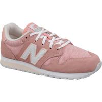 Skor Dam Sneakers New Balance WL520TLC
