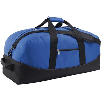 Väskor Resbagar Sols STADIUM  65 SPORT Azul
