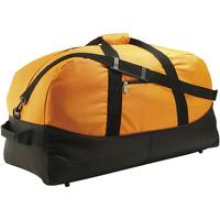 Väskor Resbagar Sols STADIUM  72 SPORT Naranja