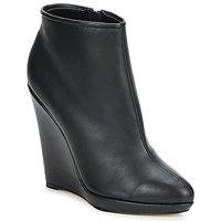Boots Bourne FONATOL