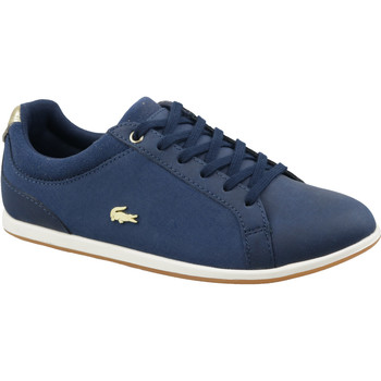 Skor Dam Sneakers Lacoste Rey Lace 119 737CFA0037NG5