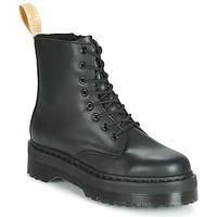 Skor Boots Dr Martens VEGAN JADON II MONO Svart