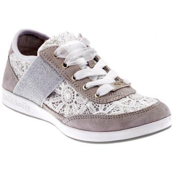 Skor Barn Sneakers Lelli Kelly  Vit