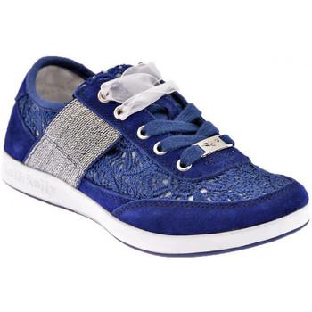 Skor Barn Sneakers Lelli Kelly  Blå