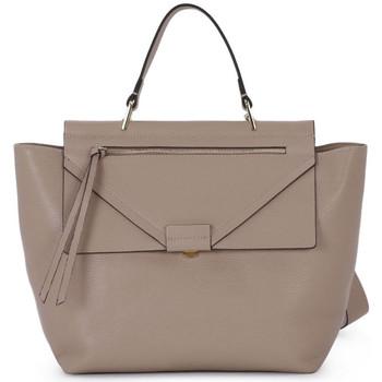 Väskor Dam Shoppingväskor Loristella BONNIE Rosa