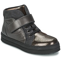 Skor Flick Sneakers Unisa CALATA Grå / Svart