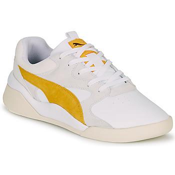 Skor Dam Sneakers Puma AEON HERITAGE W Vit