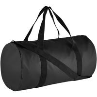 Väskor Resbagar Sols COBALT SPORTS Negro