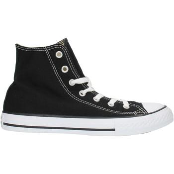Skor Höga sneakers Converse 3j231C Black