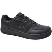 Skor Sneakers Kappa Bash Svarta