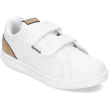 Skor Barn Sneakers Reebok Sport Royal Comp Cln 2V Vit