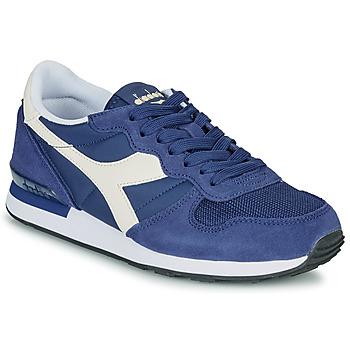 Skor Sneakers Diadora CAMARO Marin