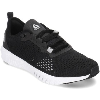 Skor Dam Sneakers Reebok Sport Flexagon Svarta