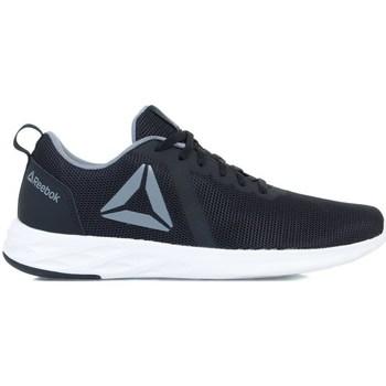 Skor Herr Sneakers Reebok Sport Astroride Essential Vit,Grenade