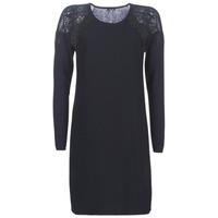 textil Dam Korta klänningar One Step RANNI Marin