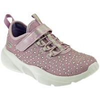 Skor Flickor Sneakers Skechers