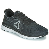 Skor Dam Sneakers Reebok Sport EVERFORCE BREEZE Svart