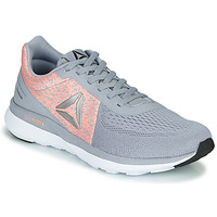 Skor Dam Sneakers Reebok Sport EVERFORCE BREEZE Grå / Rosa