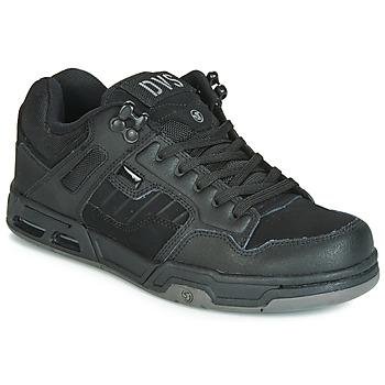 Skor Sneakers DVS ENDURO HEIR Svart