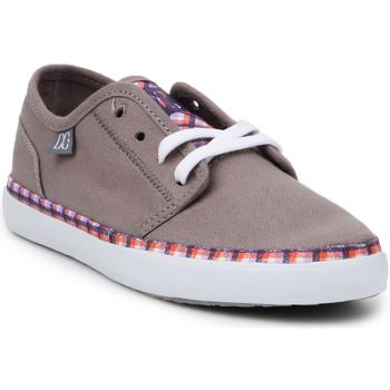 Skor Dam Sneakers DC Shoes DC Studio LTZ 320239-GRY grey