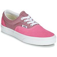 Skor Dam Sneakers Vans ERA Rosa