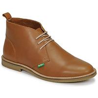 Skor Herr Boots Kickers TYL Kamel