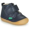 Skor Barn Boots Kickers