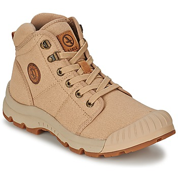 Sneakers Aigle TENERE LIGHT Beige 350x350