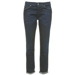 Stuprörsjeans 7 for all Mankind JOSEFINA