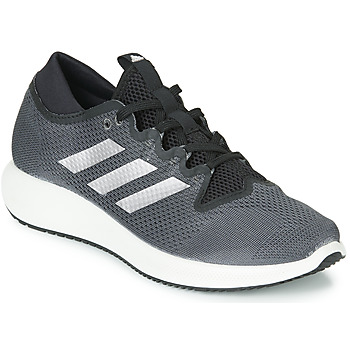 Skor Dam Sneakers adidas Performance EDGE FLEX W Svart