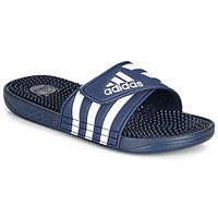 Skor Flipflops adidas Performance ADISSAGE Marin