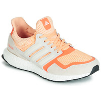 Skor Herr Sneakers adidas Performance ULTRABOOST S&L W Orange
