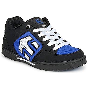 Sneakers Etnies KIDS CHARTER