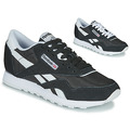 Skor Dam Sneakers Reebok Classic