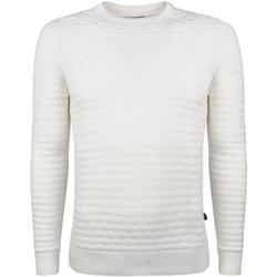 textil Herr Tröjor Xagon Man  Beige